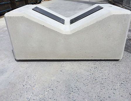 home-precast-concrete